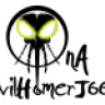 EvilHomerJ666