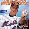 NY Sportscene