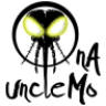 [OnA]UncleMo