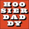 Hoosier Daddy?