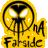 Farside