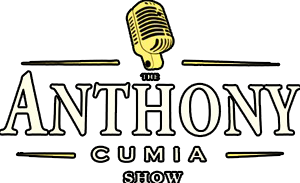 Anthony Cumia Show Logo