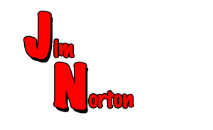 Jim Norton Logo