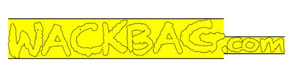 Wackbag.com